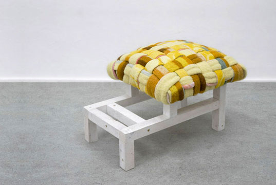 bits and pieces furniture. delighful and odds u0026 ends bits pieces is a project from testlab which was established  by studio joe meesters for dutch design week 2008 inside and furniture