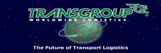 TransGroup, TransNeutral, carbon offset