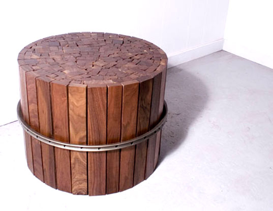 TOP 5 CHAIRS MADE FROM TRASH Inhabitat Green Design
