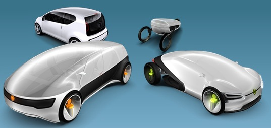 volkswagen 2028, car of the future, future vehicles, vw 2028, room, ego, one, up!, vw room, volkswagen room, vw ego, volkswagen ego, vw one, volkswagen one