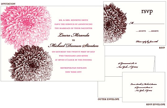 green wedding guide, green wedding, eco-friendly wedding, wedding, invitations, wedding website, rsvp, recycled paper