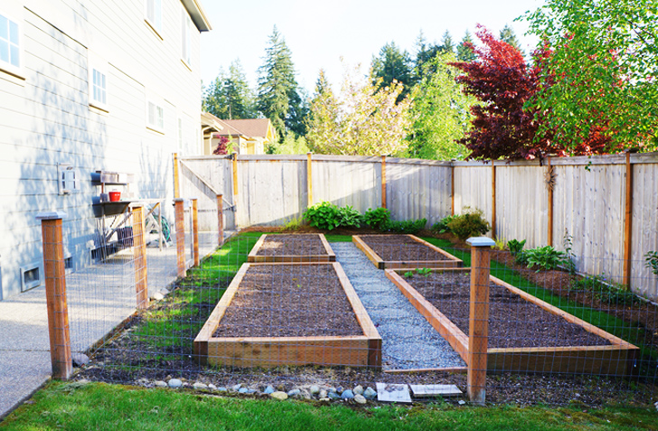How to Eat Your Lawn: Transform Your Wasteful Grassy Space into a Food  Forest Garden | Inhabitat - Green Design, Innovation, Architecture, Green  Building - How To Eat Your Lawn: Transform Your Wasteful Grassy Space Into A