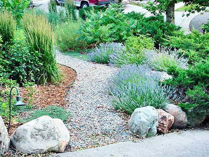 8 Drought busting water saving ideas for the home Inhabitat