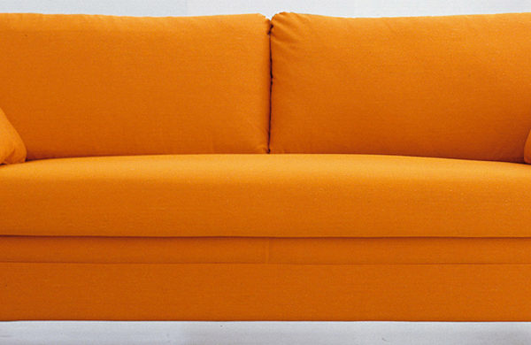 Astounding Bonbons Brilliant Doc Sofa Transforms Into A Bunk Bed In A Snap Pdpeps Interior Chair Design Pdpepsorg