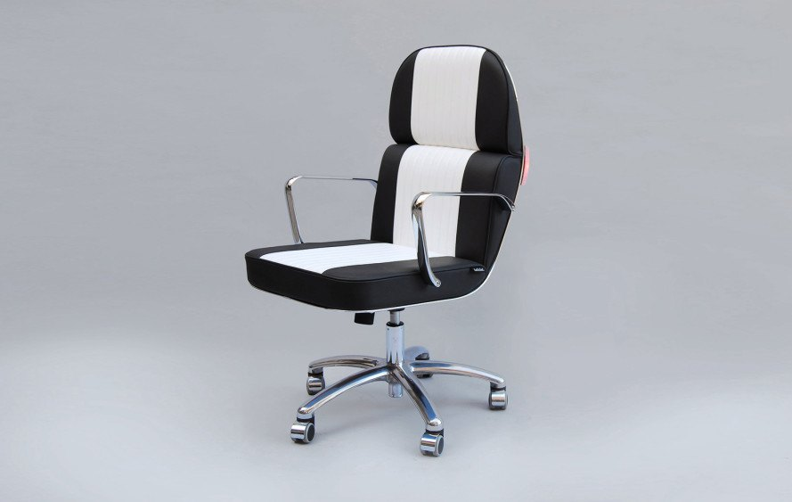 recycled vespa office chairs. 1 Recycled Vespa Office Chairs E