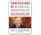 BOOK REVIEW: Confessions of a Radical Industrialist