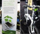 CES 2010: Greener Gadgets Unveiled at the Consumer Electronics Show!