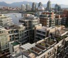 Olympic Athlete's Village: Greenest Neighborhood in the World