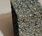 Researcher Creates Strongest Metal Foam Ever