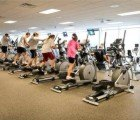 ReRev Makes Energy Generating Gyms a Reality