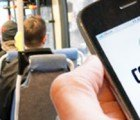7 Ways to Green Your Commute With Technology