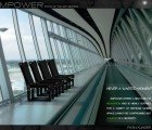 EMPOWER: The Energy Generating Rocking Chair