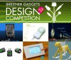 2010 Greener Gadgets Competition Designs Unveiled!