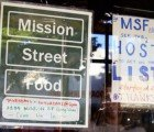 San Francisco May Get Full-Time Charitable Restaurant