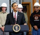Obama Announces $8 Billion in Loan Guarantees for Nuclear Power