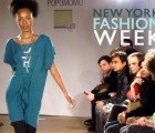 Popomomo's Fall 2010 Collection Wows Us at New York Fashion Week