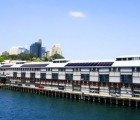 Sydney Theatre to Install Second Largest Photovoltaic System in Australia
