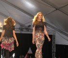 Green Youth Movement Fashion Show Presents Gorgeous Sustainable Styles