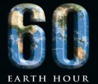 EARTH HOUR 2010 IS TONIGHT!