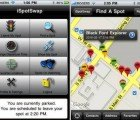 iSpotSwap iPhone App Will Save You From Parking Anxiety