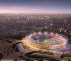 Will London 2012 be 'The Green Olympics'?