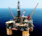 Obama Set to Announce Offshore Oil Drilling Plan