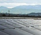 Chevron Embraces Solar Technology With Project Brightfield