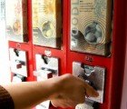 Greenaid Installs Seedbomb Vending Machines to Beautify Our Cities