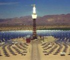 Cobra Energy Plans Massive $1 Billion Solar Thermal Plant for Australia