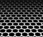 Cheap Carbon-Based Solar Cells Could Replace Silicon Cells