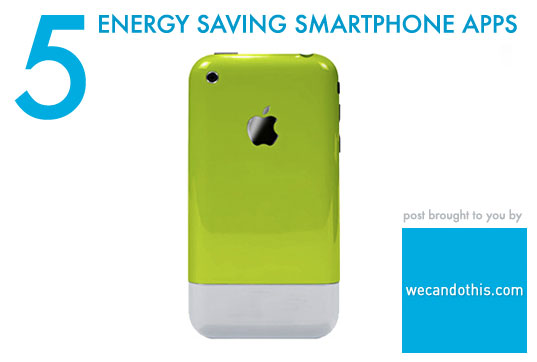 "https://inhabitat.com/wp-content/blogs.dir/1/files/2010/04/energy-saving-smartphone.jpg"" alt=""energy, energy management, sustainable design, green design, energy conservation, home energy use, energy saving smartphone apps, power meter, power monitor"