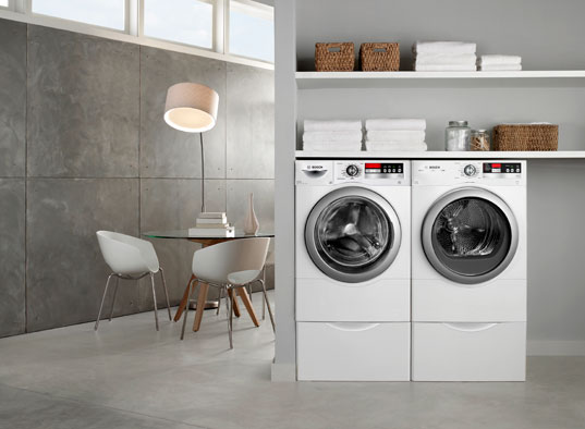 Bosch, Appliances, Energy Efficient Appliances, Green Appliances, Dishwashers, Sustainable Appliances, Ovens, Refrigerators, Washers, Dryers, Energy Star, Energy Savings, Inhabitat