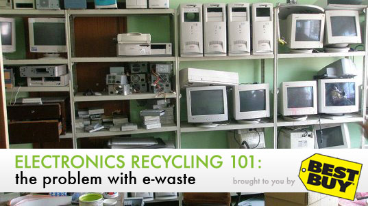 e-waste, e-Stewards, electronics recycling, electronic recycling certification, Basel Action Network, NRDC, Natural Resources Defense Council, Kate Sinding, EPA, Government Accountability Office, exporting e-waste, problems with e-waste, toxins in e-waste, environment and e-waste, electronics recycling programs, electronic take-back programs