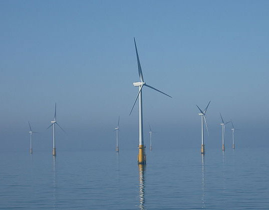 eu, european union, europe, uk, turbine, offshore wind, wind farm, offshore, wind, turbine, wind power, renewable energy, wind energy