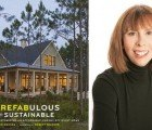 INHABITAT INTERVIEW: Prefabulous + Sustainable Author Sheri Koones