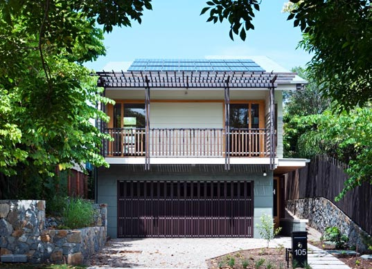 Ecohouse, Eco Home, Green Home, Reclaimed Materials, Greywater, Blackwater,  Healthy