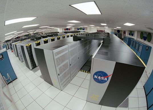 NASA, Earth Day, NASA Earth Exchange, NEX, climate change, supercomputers, NASA supercomputer, climate change research, climate science
