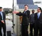 San Francisco Launching Largest Green Loan Program in U.S.