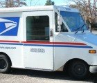 Electric US Postal Service Trucks Could Serve as Grid Storage System