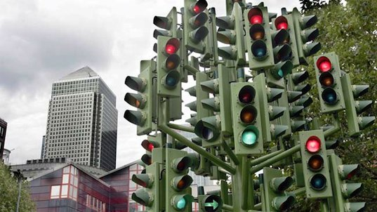 traffic, ibm, traffic lights, red light, car accidents, green design