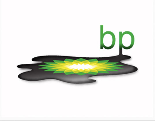 BP, logo, contest, gulf, of mexico, oil spill, oil slick, solutions, gulf of mexico, deepwater horizon, british petroleum, gulf coast, design contest, design competition