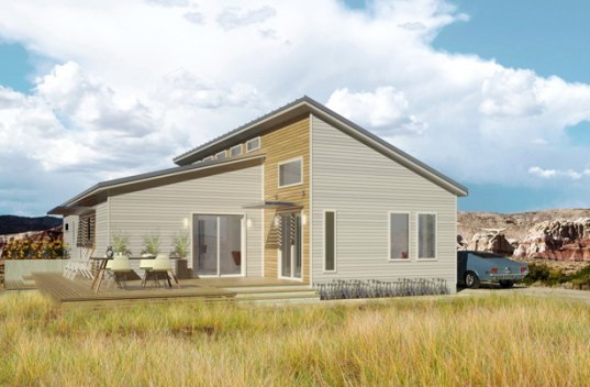 blu homes, prefab homes, balance, prefabricated homes, prefab housing, prefabricated construction, energy efficient, solar passive design, unfolding technology, green building, green design, eco design, sustainable building