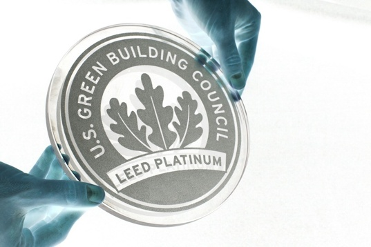 LEED, Sustainable Design, green design, leed, leadership in energy and environmental design, green building certification, green architecture