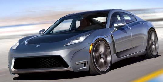 Tesla Model S Sedan, Tesla Toyota Merger, Tesla Toyota partnership, Tesla Toyota investment, electric vehicle, electric roadster, electric car, EV, green tech, green design, cleantech