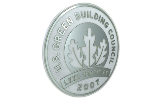 Sustainable Design, green design, leed, leadership in energy and environmental design, green building certification, green architecture