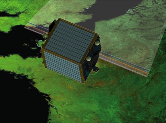 pproba v, esa, european space agency, vegetation, satellite, space, green design
