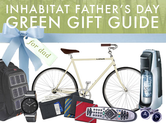 Inhabitots Green Father's Day Gift Guide, Green Fathers Day Gifts, Green Gift Guide, eco gift guide, eco gifts, green gifts, environmental gifts, sustainable gifts, Fathers day gifts, green design, eco design, sustainable design, wooden radio, eco snowboard, terra plana shoes, vegan shoes, green shoes, eco shoes, wallets made from ties, green father's day gift guide, green gift guide, eco-friendly father's day gift guide, eco-friendly gifts, father's day gifts, green gift guide, green gifts, green design, eco design, sustainable design