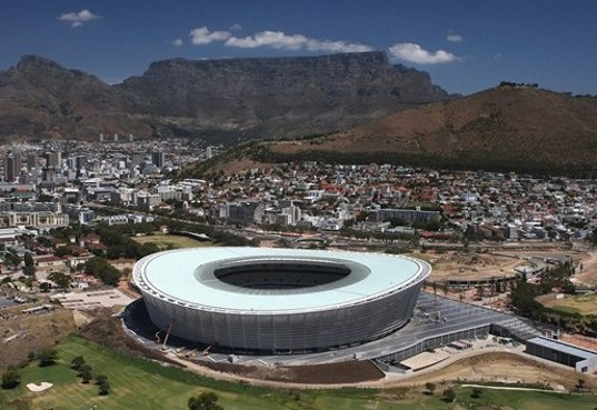 FIFA 2010 world cup, World Cup Stadiums, South Africa Stadiums, Green Stadiums, Green Soccer Stadiums, Green Football stadiums, south Africa football stadiums, top five stadiums