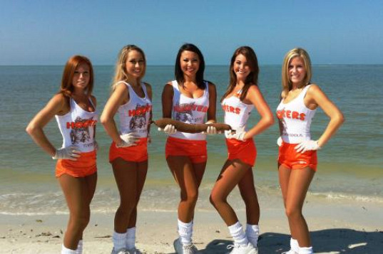 Hooters, Hooters Girls, hooters pantyhose, pantyhose, matter of trust, indigo oceanic, boom, booms, gulf oil spill, oil spill, BP, deepwater horizon, oil leak, natural disaster, water issues, pollution, water pollution, green design, eco design