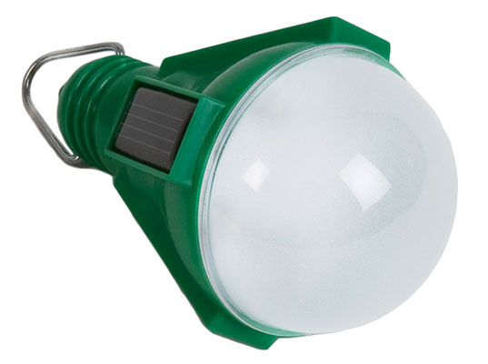 kerosene replacement, replacement for kerosene, light for the developing world, electricity in the developing world, LED light bulb, solar powered light bulb, nokero light, nokero